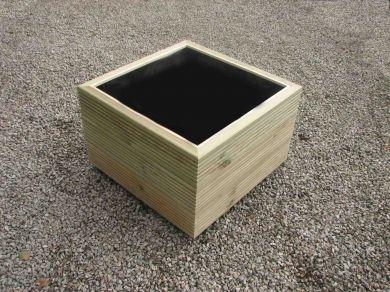Cube 3 Tier (H) 400mm