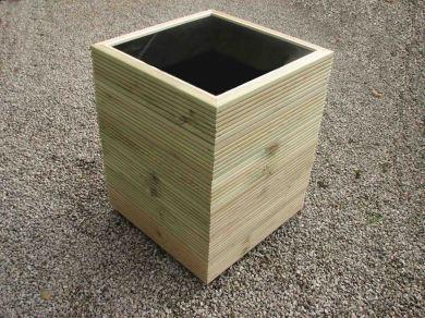Cube 6 Tier (H) 760mm